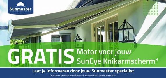 Sunmaster-2020-Gratis-Motoractie-Website-banner-1207x568-px-570x268
